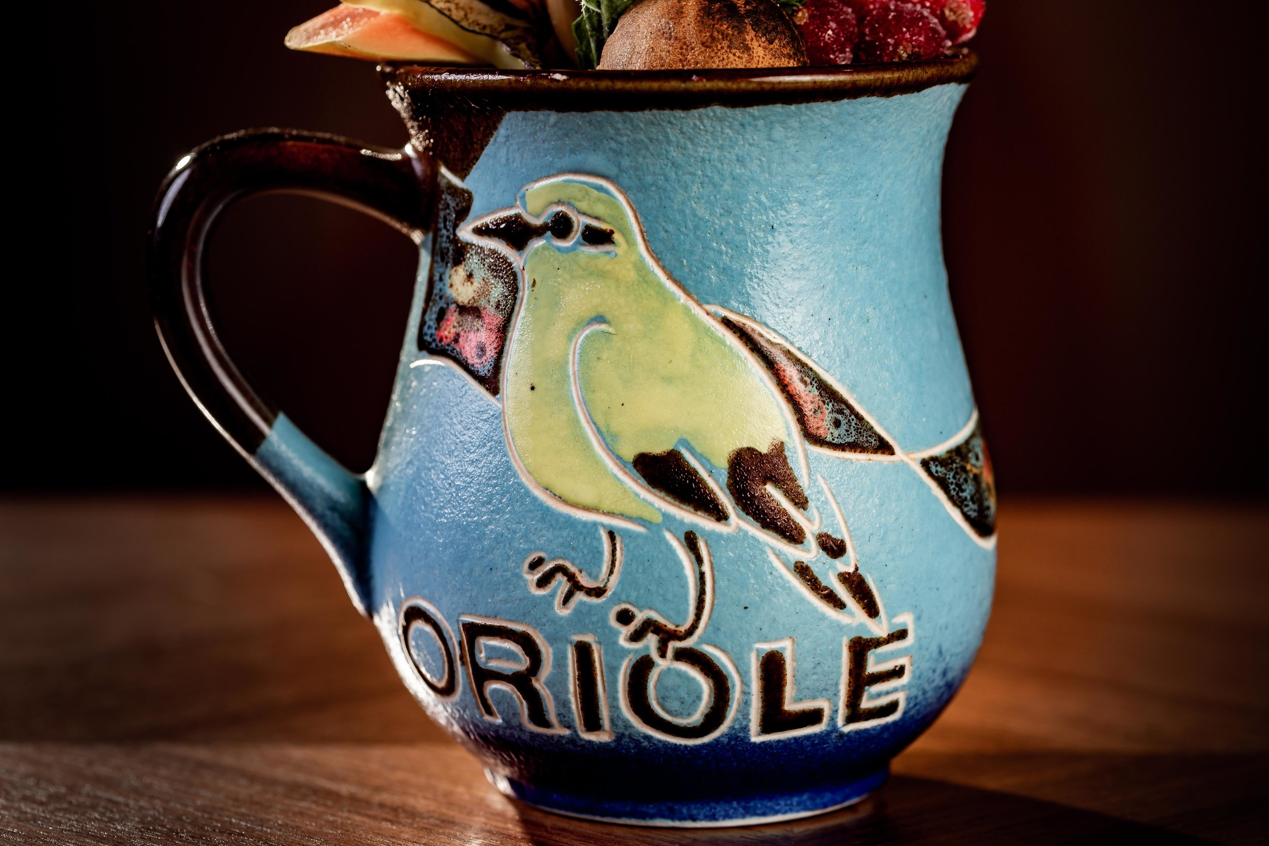 Oriole 2019 menu 267.jpg