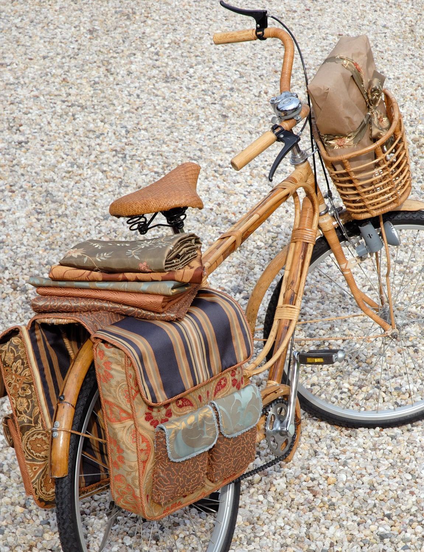 bike_crop.jpg
