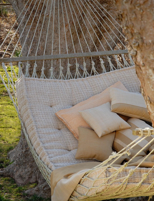 hammock_crop.jpg