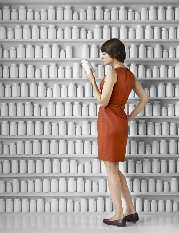 wall-of-bottles_crop.jpg