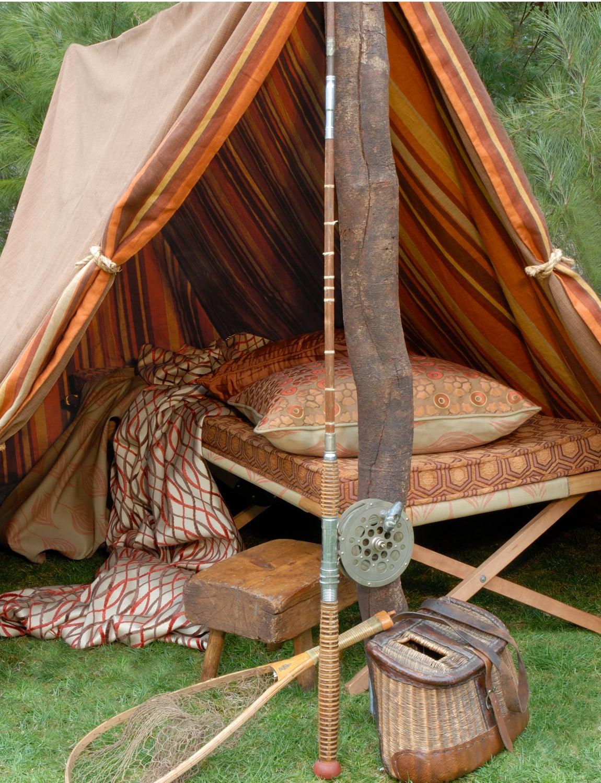 camp_crop.jpg