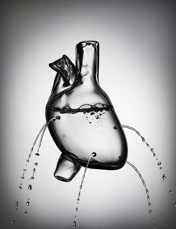 Glass_Heart_crop.jpg