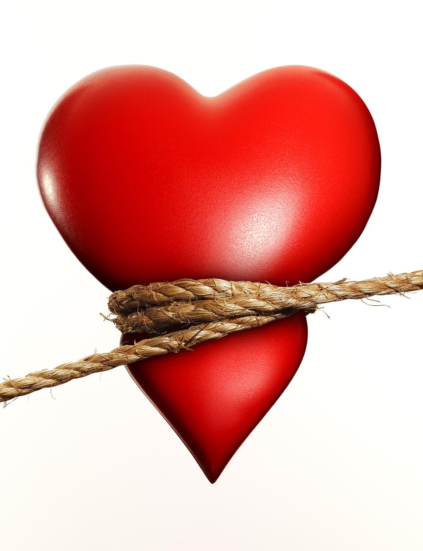 heart_reflux_crop.jpg