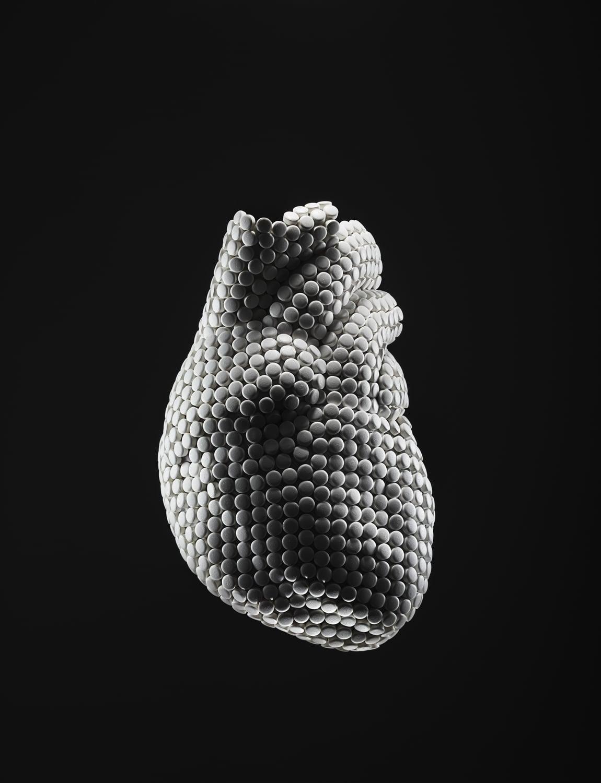 Pill_Heart_crop.jpg