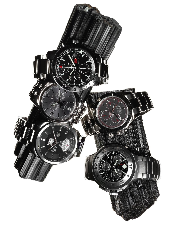 watches_crop.jpg