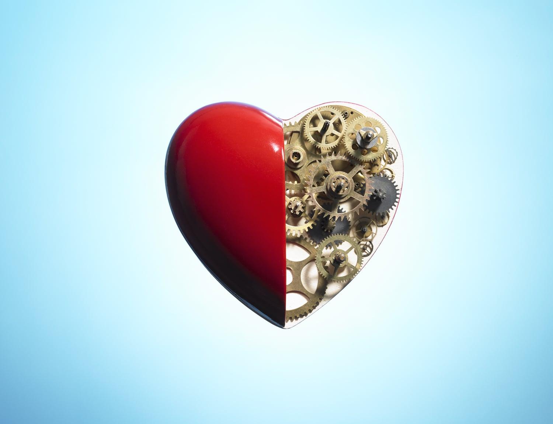 heart_valentine_gear.jpg