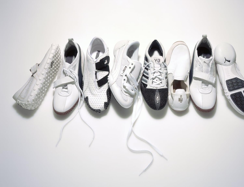 shoe_line_up_crop.jpg
