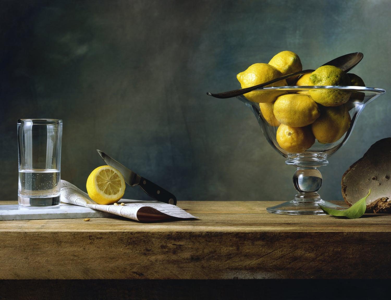 lemons_crop.jpg