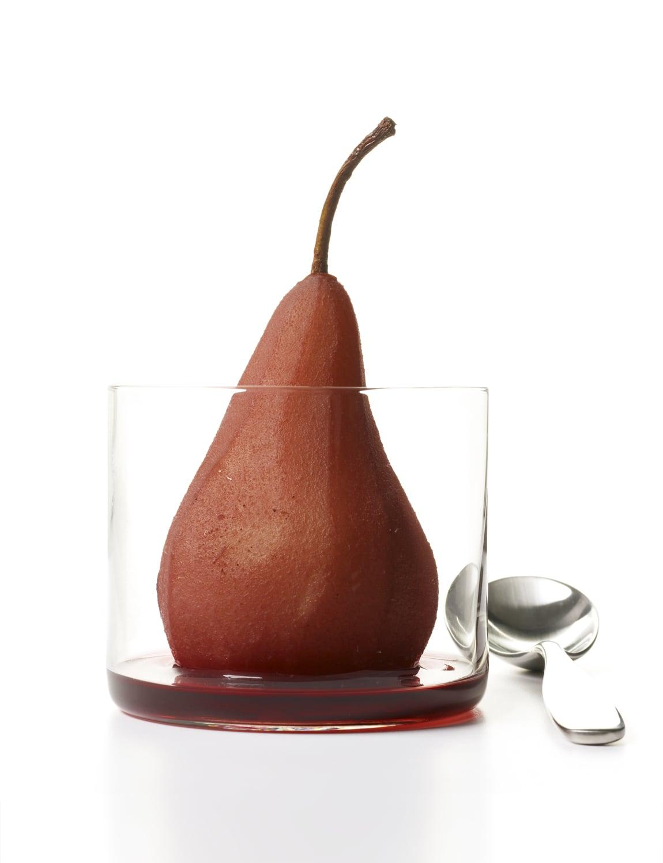 Pear_crop.jpg