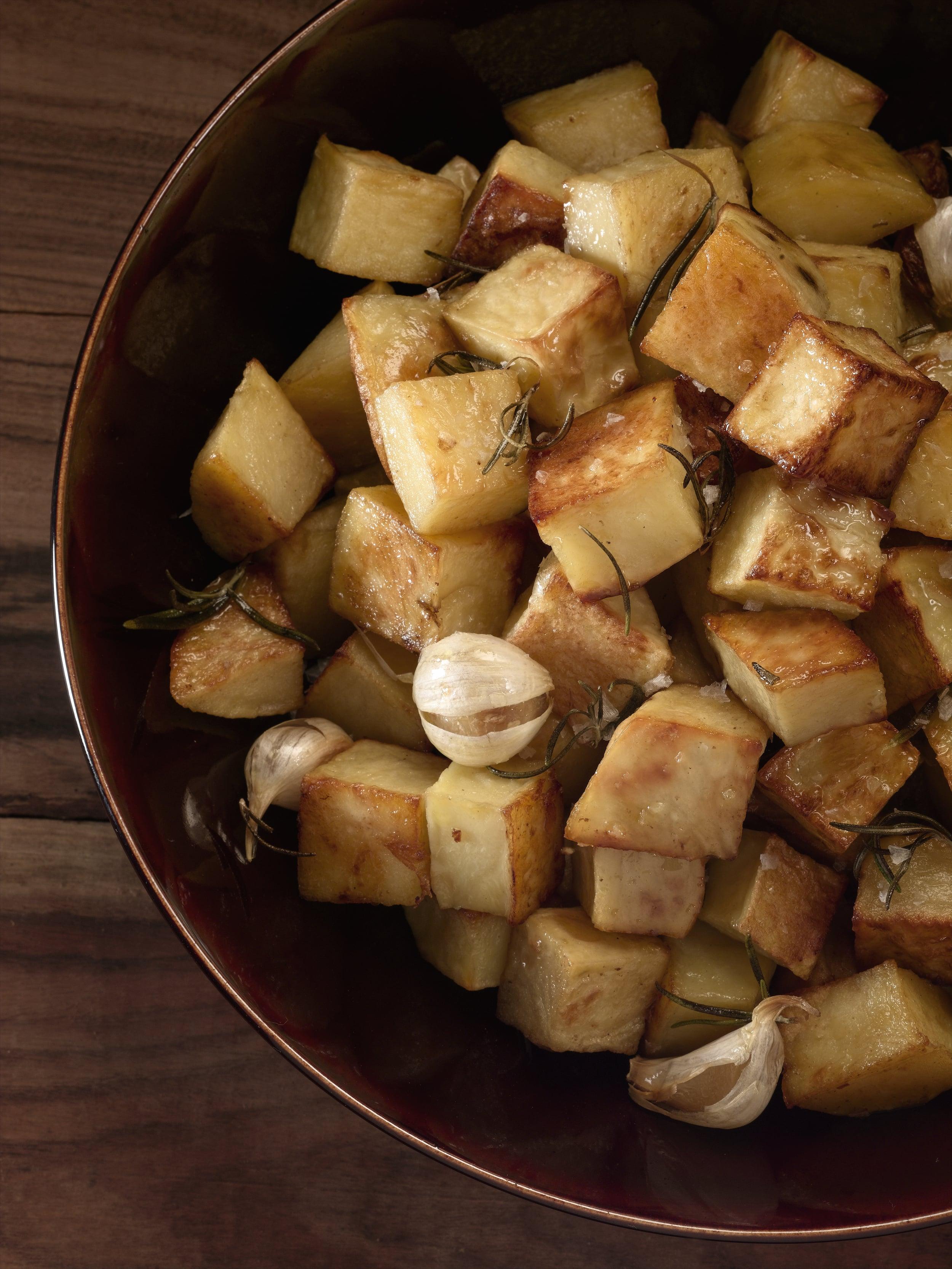potatoes_crop.jpg