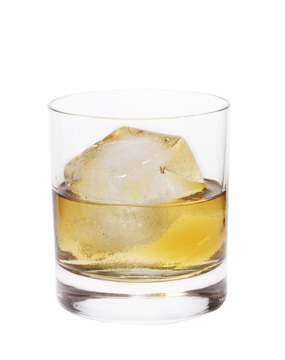 Scotch_crop.jpg