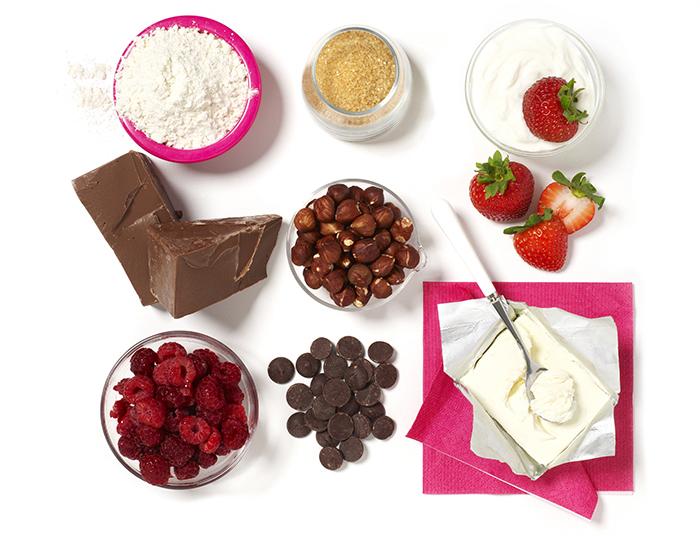 knoll_dessert.jpg