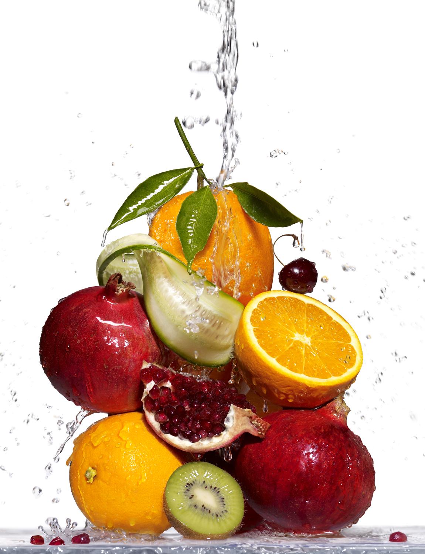 splash_fruit_crop.jpg