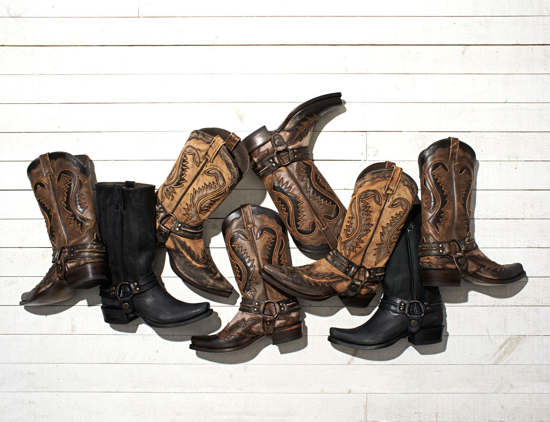 boots laydown.jpg