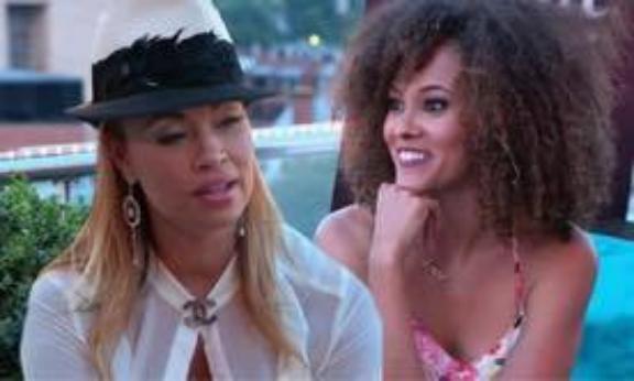 http://www.dailymail.co.uk/tvshowbiz/article-3415267/She-s-little-ratchet-Gizelle-Bryant-slams-Ashley-Darby-new-cast-member-makes-debut-Real-Housewives-Potomac.html