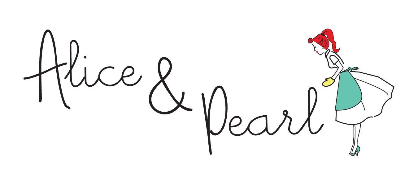 alice and pearl logo 3.jpg