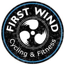 First Wind Cycling & Fitness