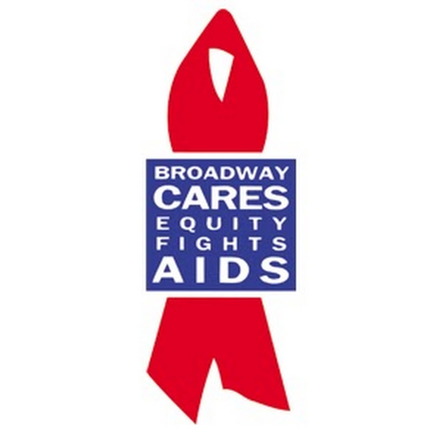 Broadway Cares / Equity Fights AIDS