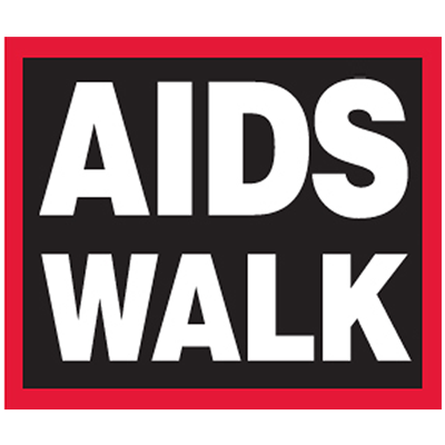 New York AIDS Walk