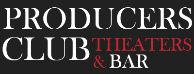 The Producers' Club