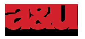 a&u logo.png