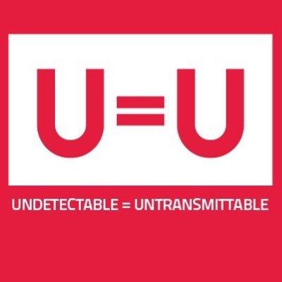 u=u.jpg