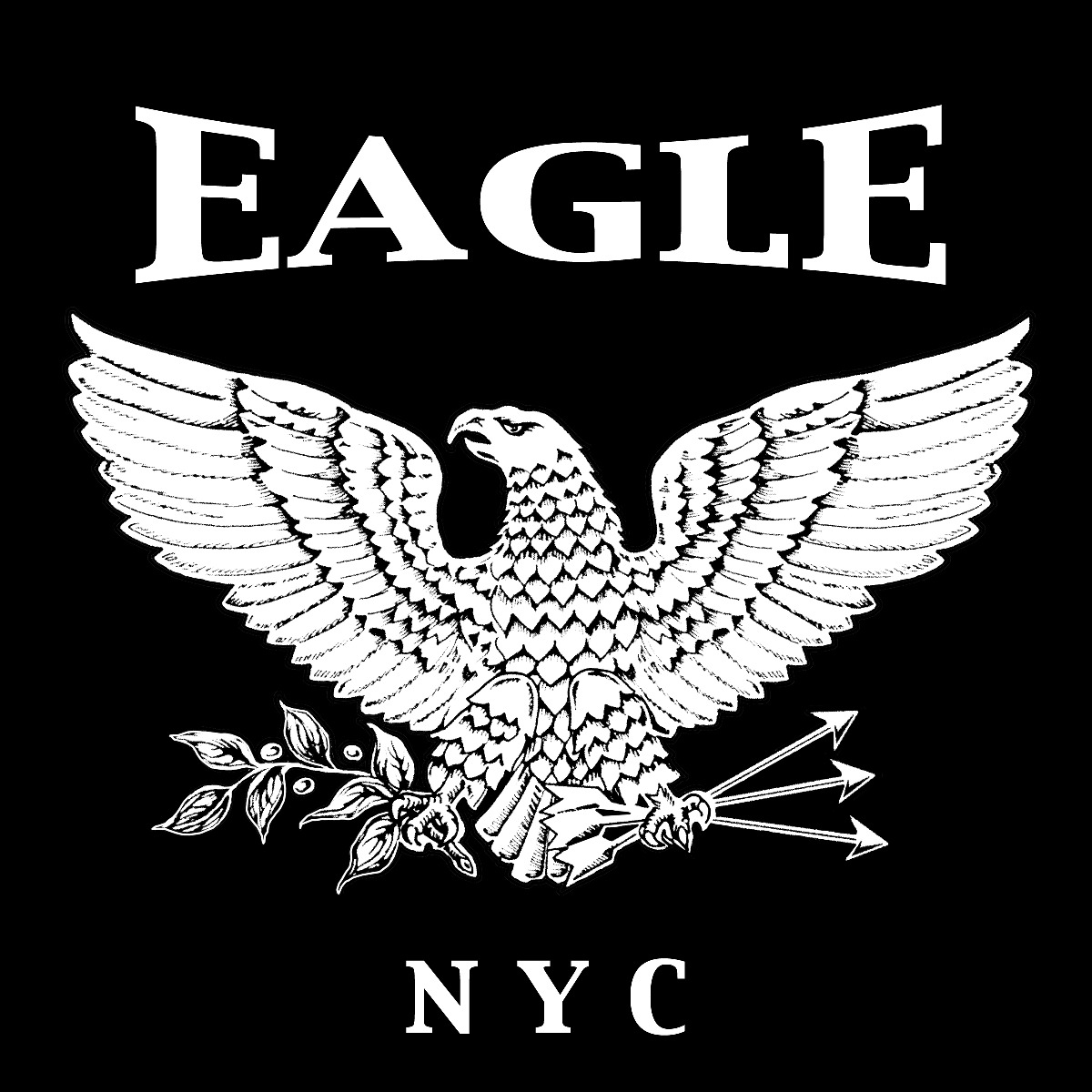 The Eagle NYC