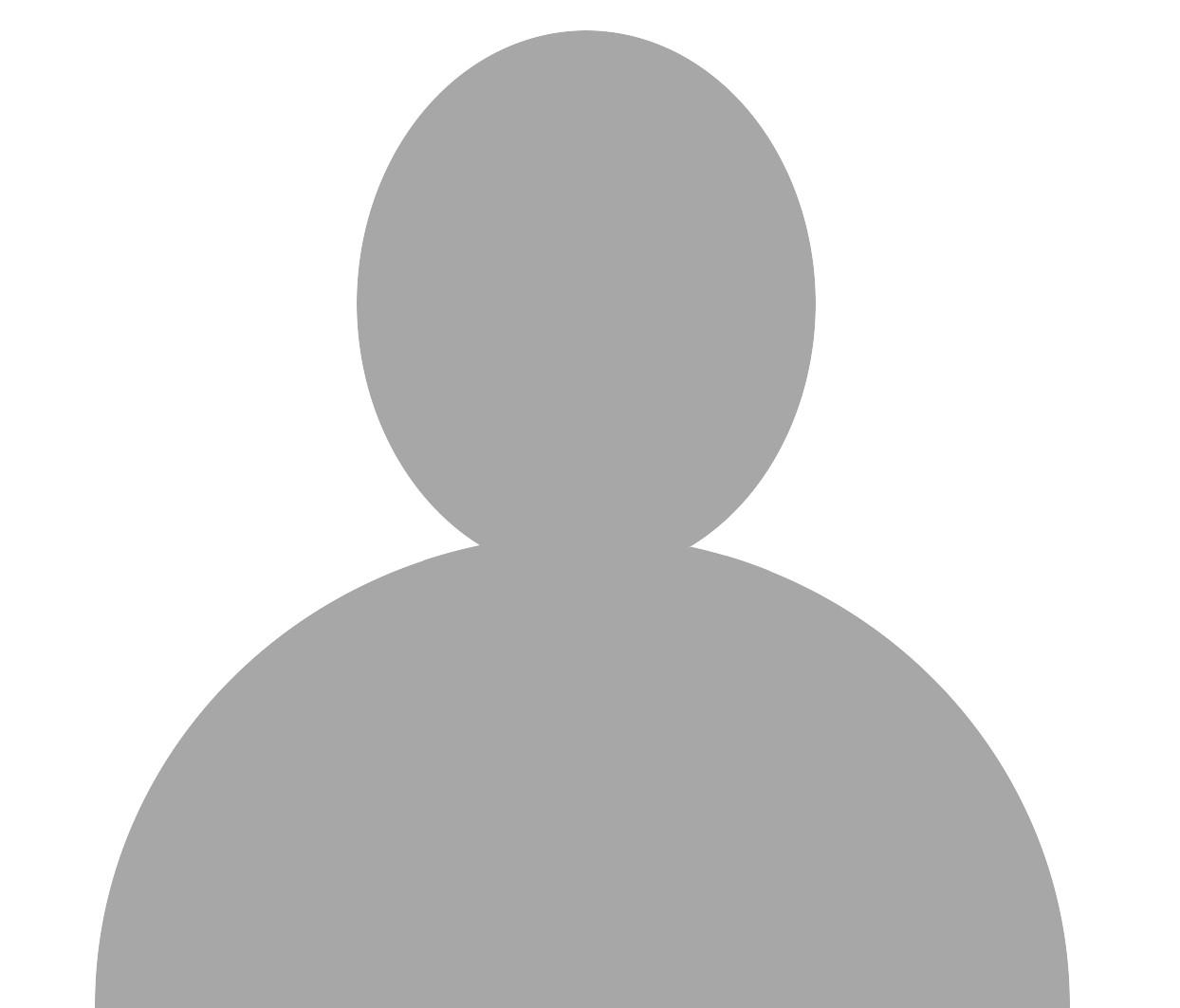 no-profile-picture-icon-female-0.jpg