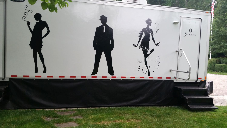 Tradeshow_trailer_vinyl.jpg