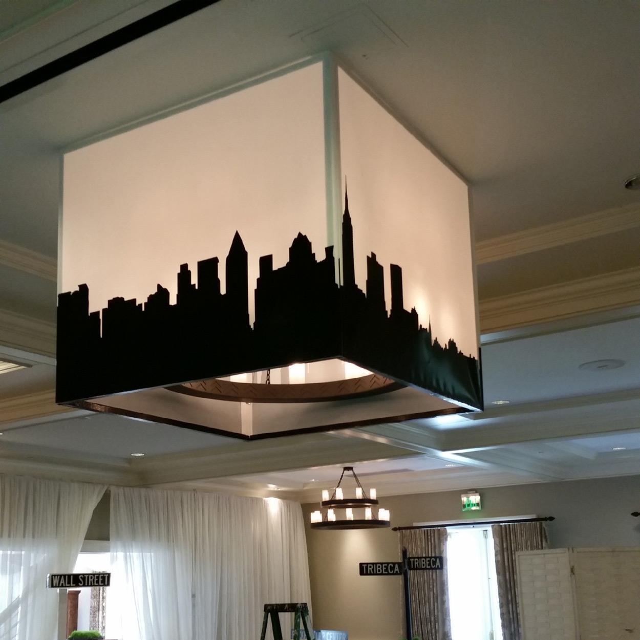 Tradeshow_lamp_sign.jpg