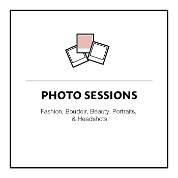 Photo-Sessions-Icon.jpg