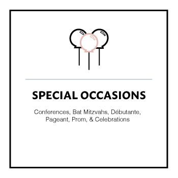 Special-Occasions-Icon.jpg