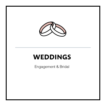 Wedding-Icon.jpg