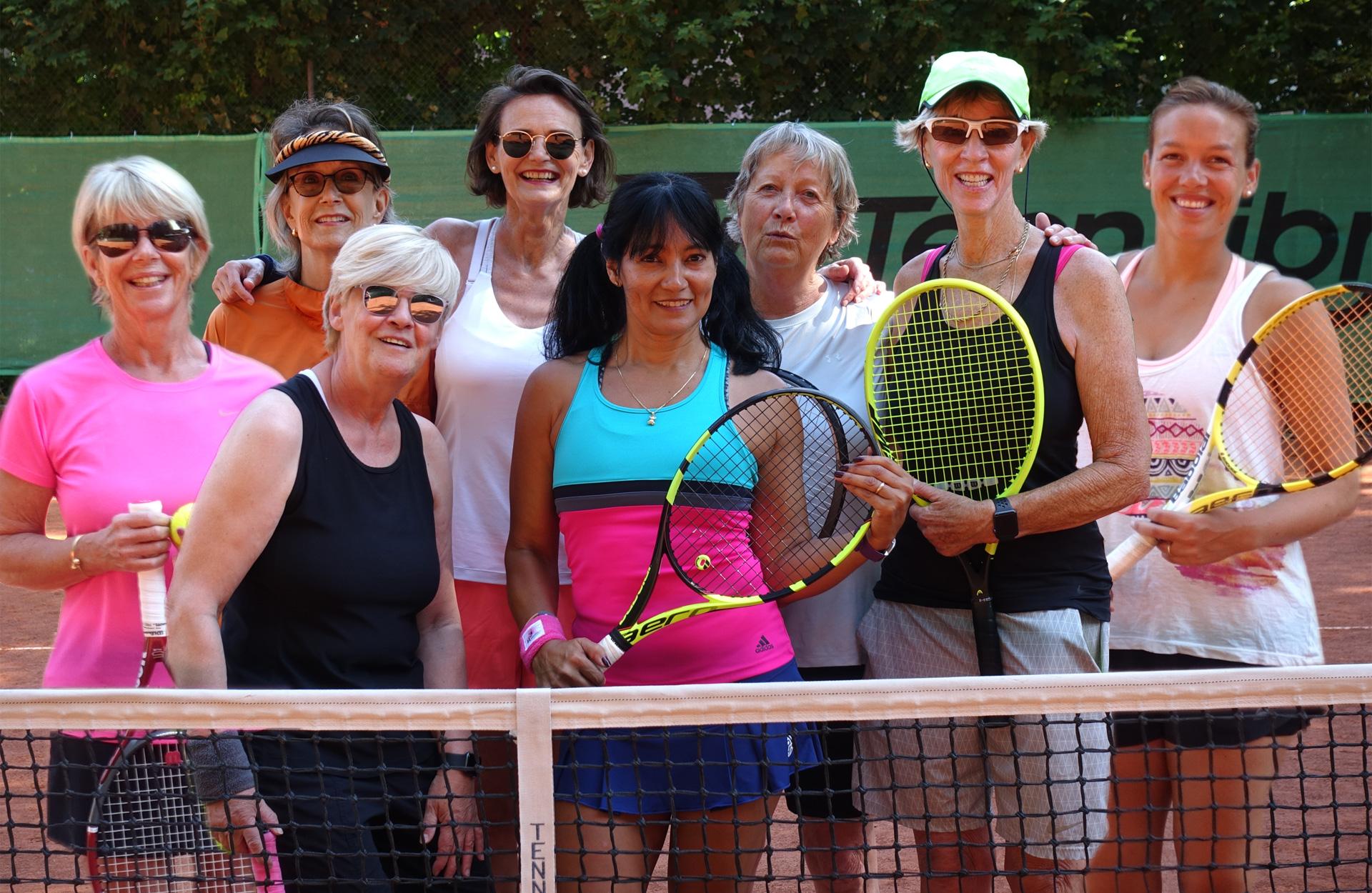 Tennis-Team_Final-Version.jpg