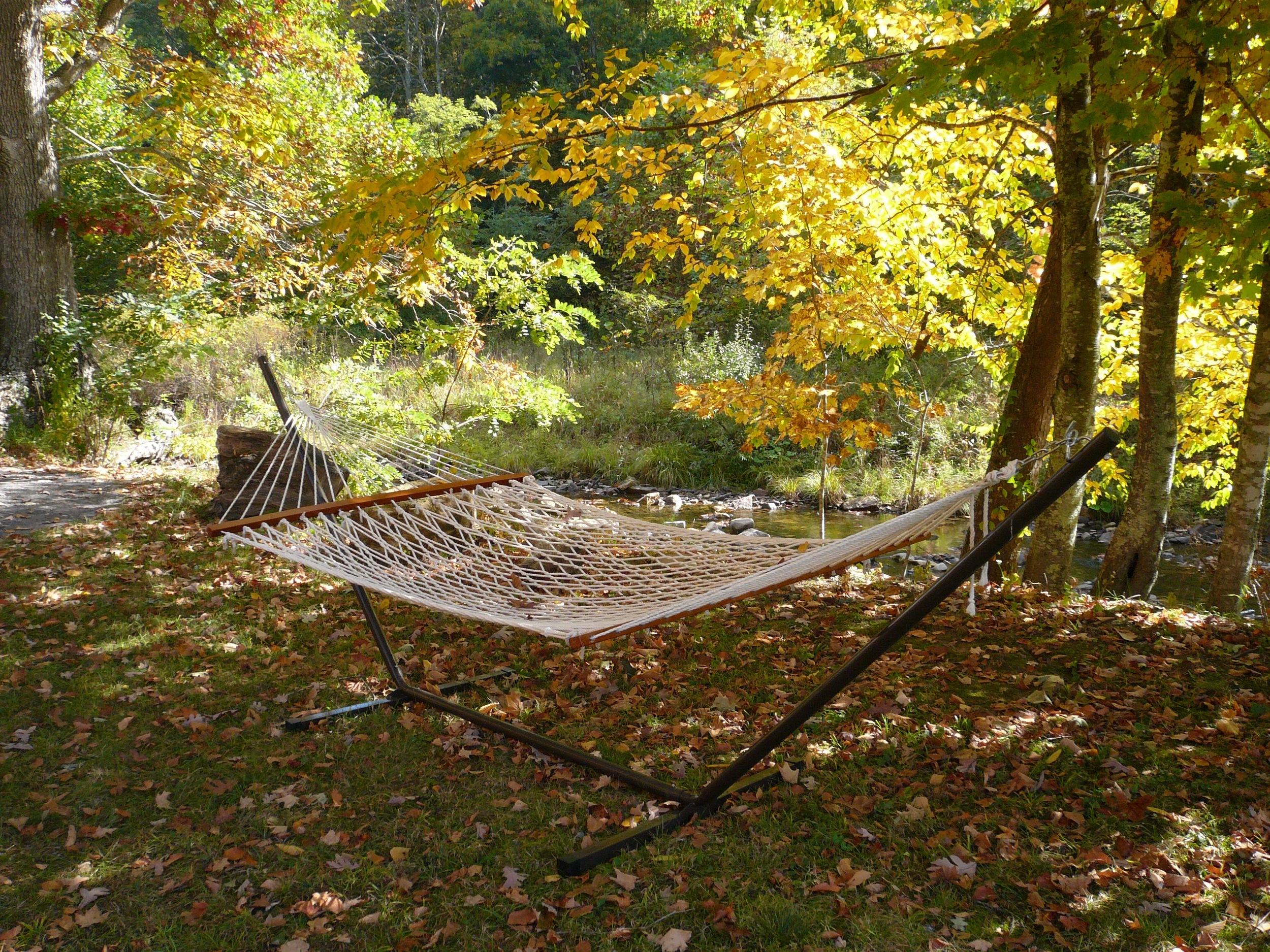 cabin_hammock.jpg