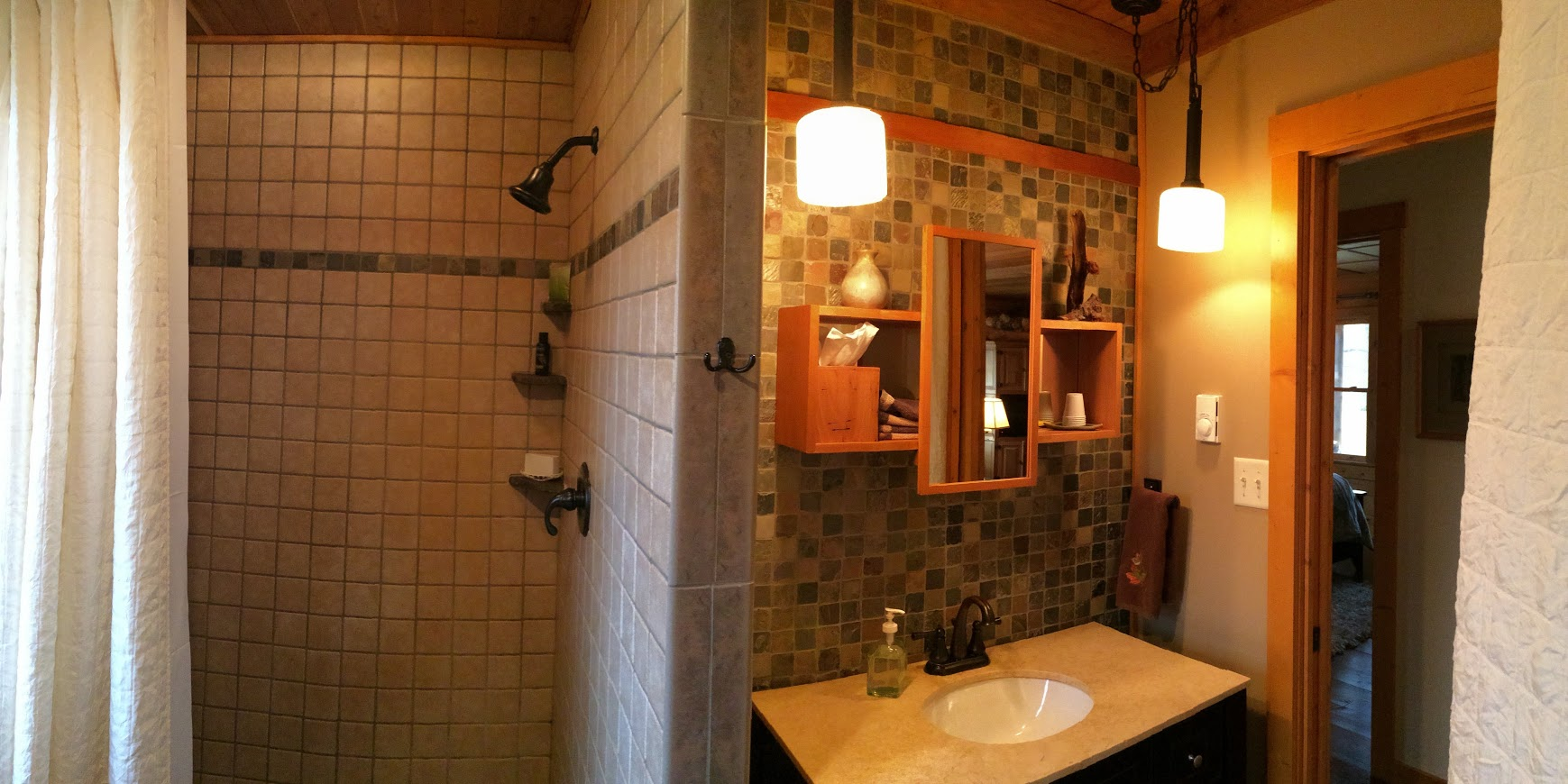 master-bathroom.jpg