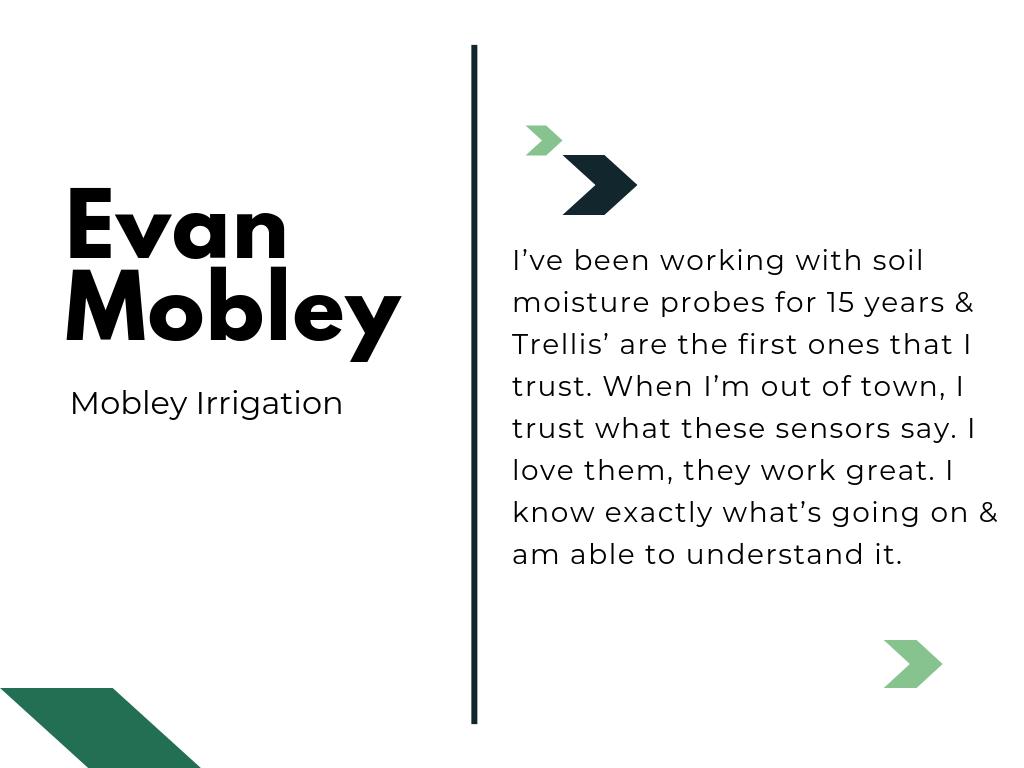 Evan Mobley Mobley Irrigation.png