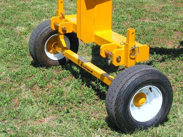 heavy duty wheel kit.jpg