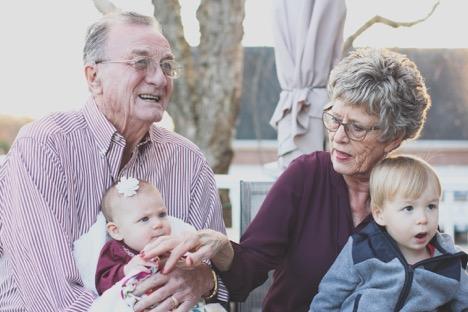Activities to do with grandchildren.jpg