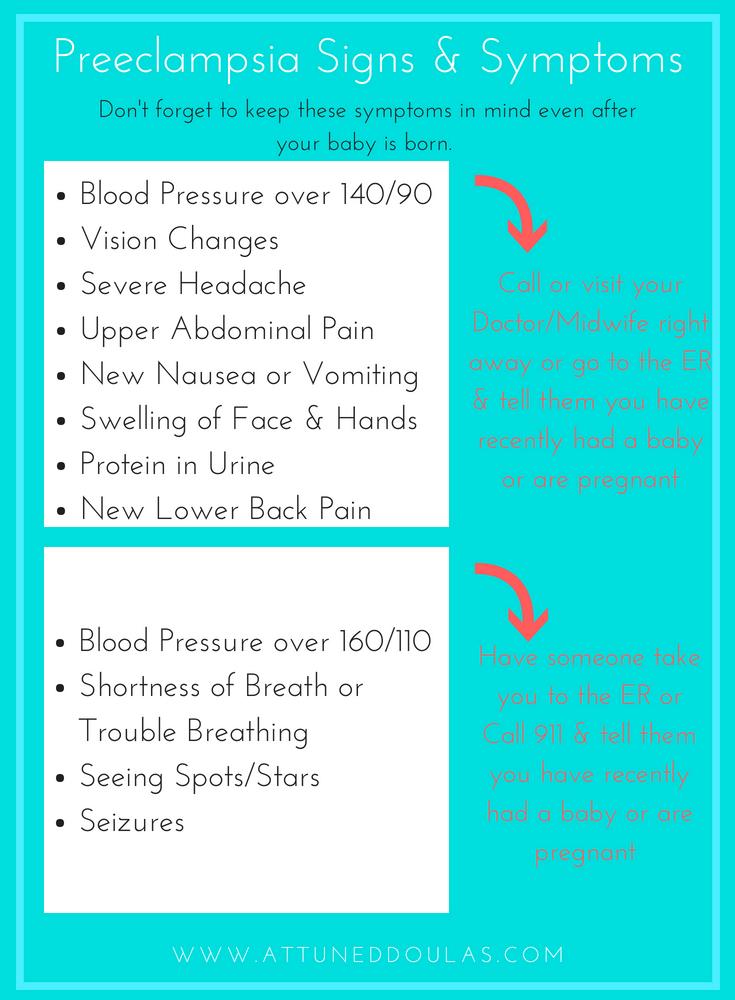 high blood pressure protein in urine in pregnancy.jpg