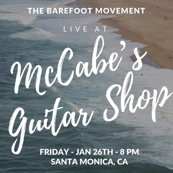 McCabe's Guitar Shop.jpg