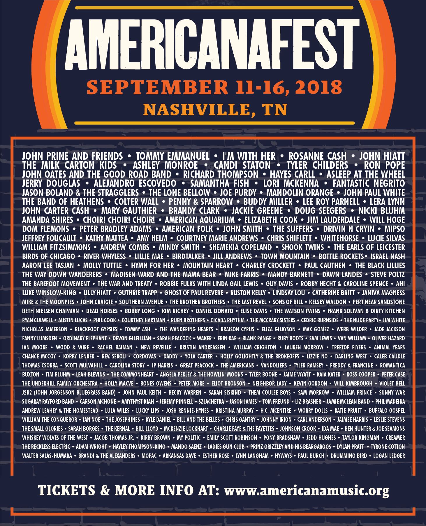 americanafest announce 8-30.png