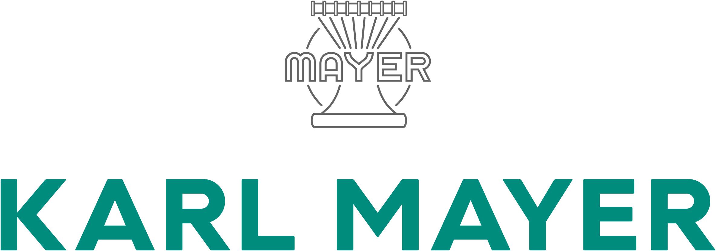 KARL_MAYER_Logo_without_Claim_colour_sRGB.JPG