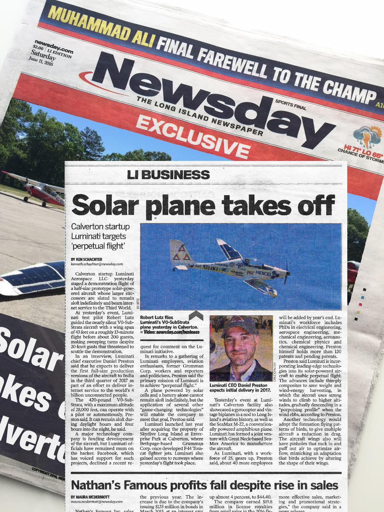 newsday-luminati