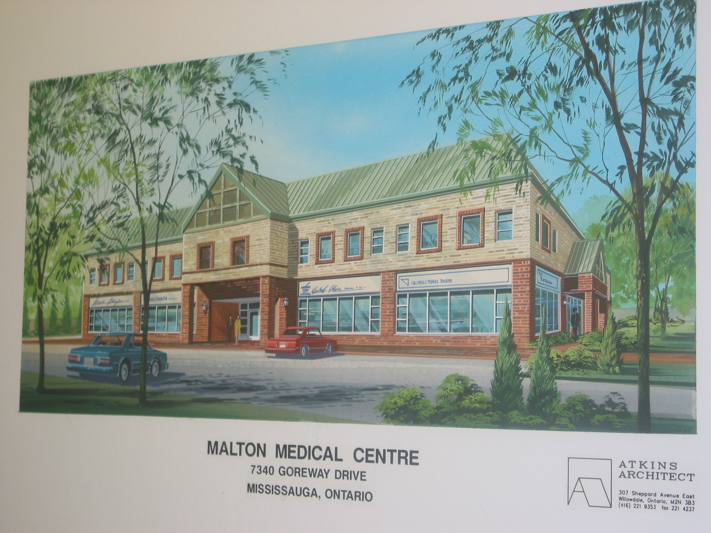1990 The New Malton Medical Centre 003.jpg