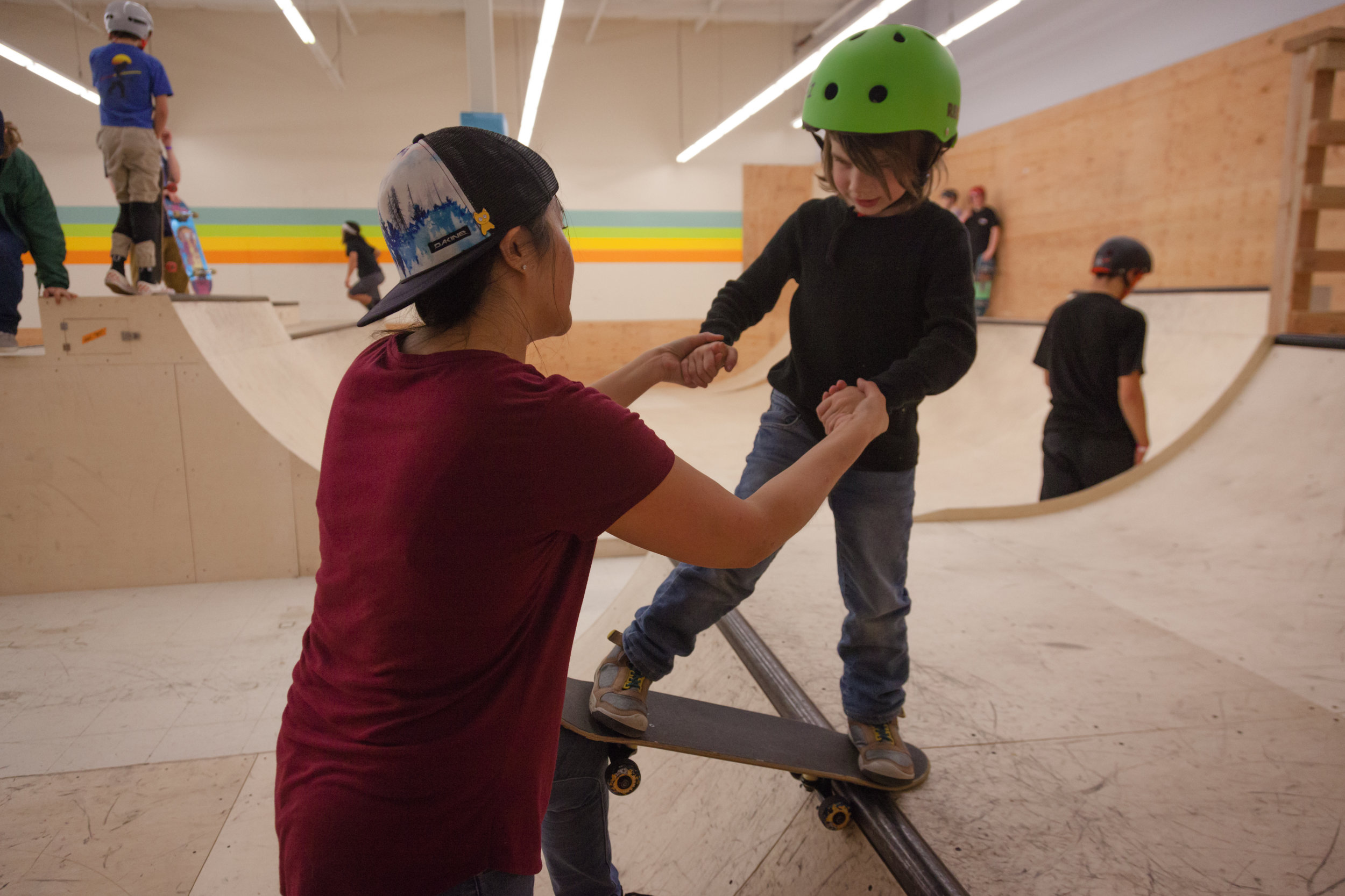 Skatepark Photos 4-19-1715 (1).jpg