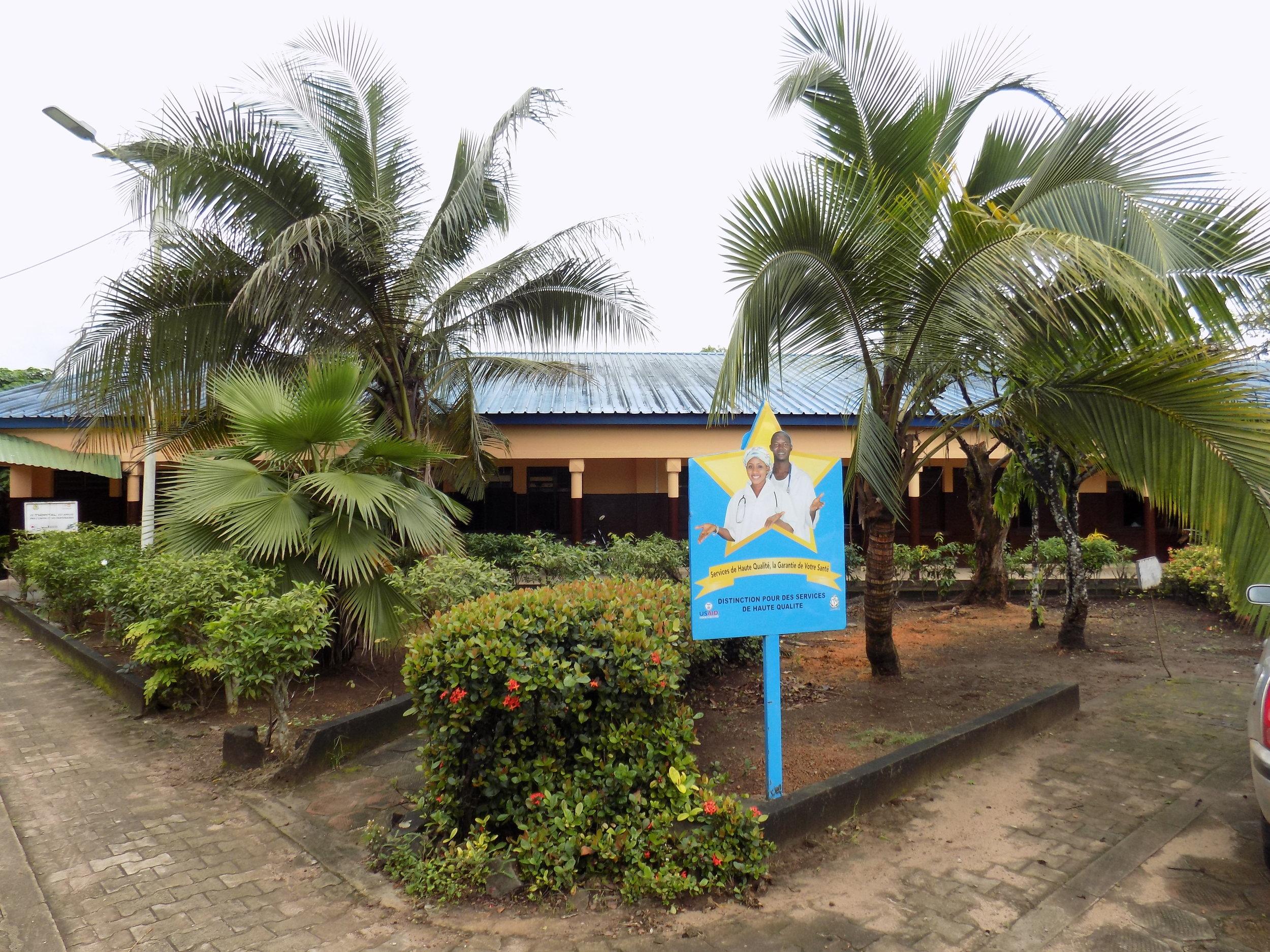 Gold star health center (1).jpg
