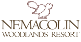 Nemacolin_Woodlands_Resort_logo[3].png