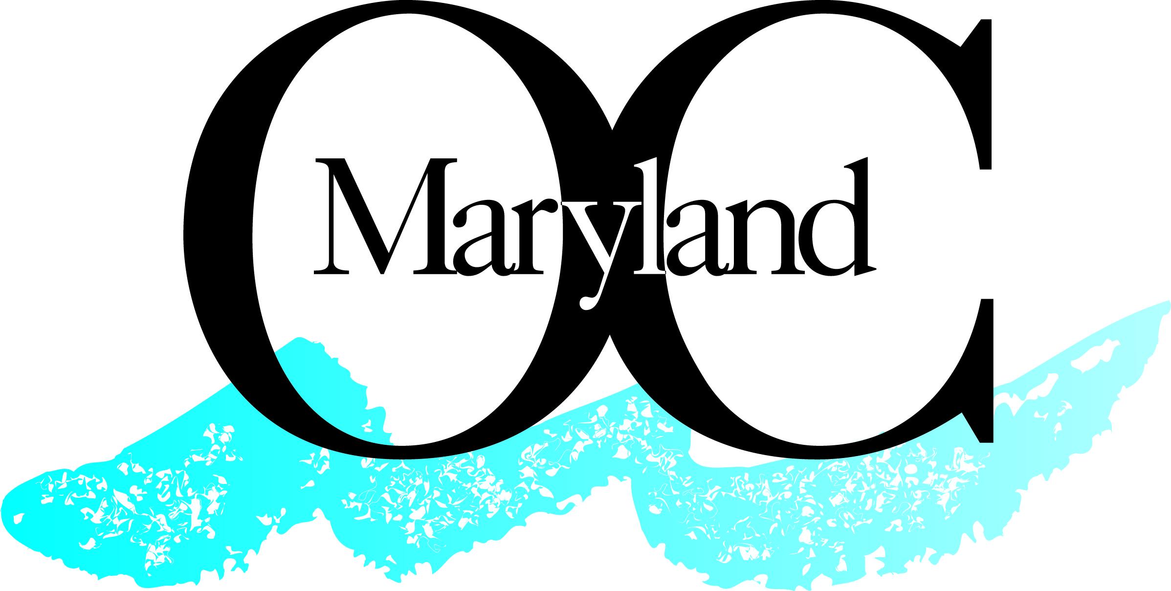 OC_Logo_4C_HR.jpg