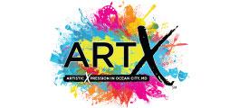 ArtX.jpg